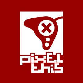 Pixelthis