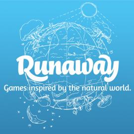 Runaway Play