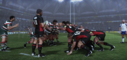 Jonah Lomu Rugby Challenge 5