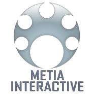 Metia Interactive