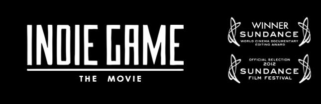NZGDA screens Indie Game: The Movie