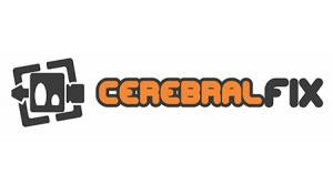 CerebralFix
