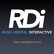 www.rushdigital.co.nz