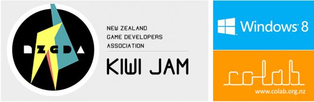 nzgda_gameJam_header_resized