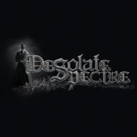 Desolate Spectre Studios