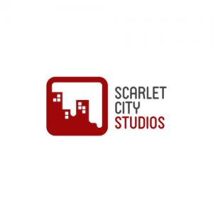 Scarlet City Studios