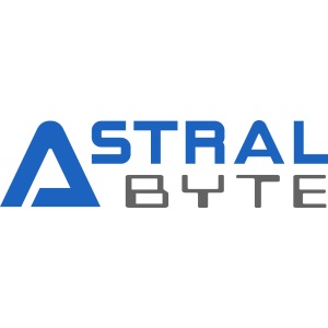 Astral Byte