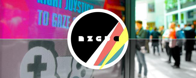 NZGDC 2015 Announced