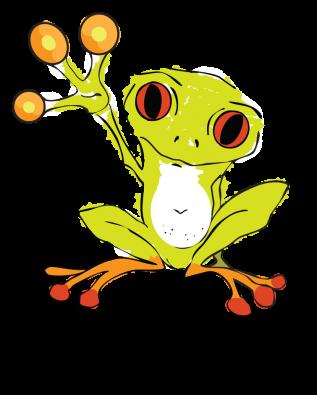 Driedfrog Design Studios