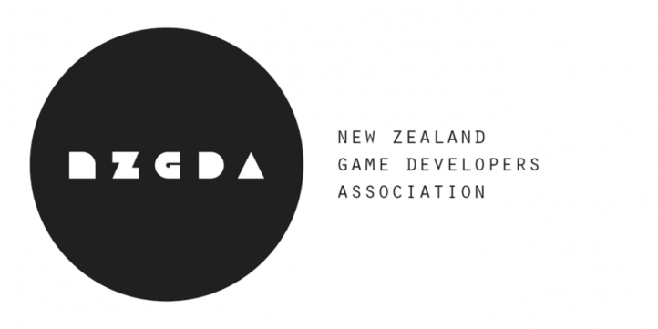 The NZGDA Board for 2015/2016