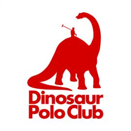 Dinosaur Polo Club
