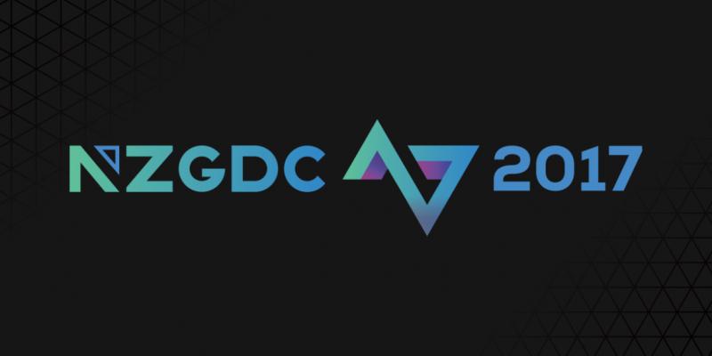 Gdc dates in Brisbane