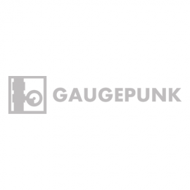 Gaugepunk Games