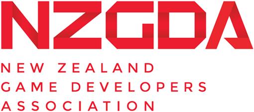 NZGDA