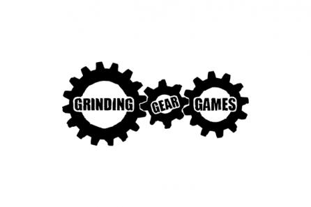 Game Environment Artist