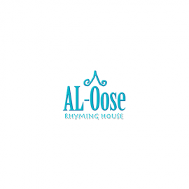 AL-Oose Rhyming House