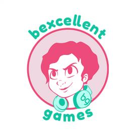 Bexcellent Games