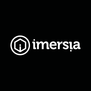 Imersia