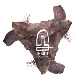 Inkbit Collective