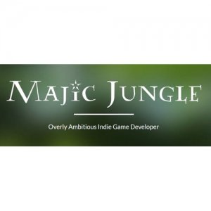 Majic Jungle
