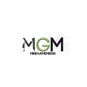 MindGameMedia Ltd