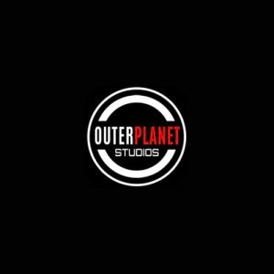 Outer Planet Studios