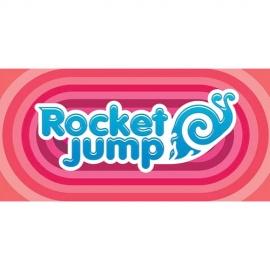 Rocket Jump