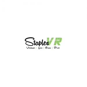 StaplesVR