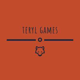 Tery Lim