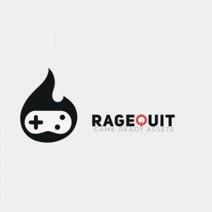 RageQuit Studios