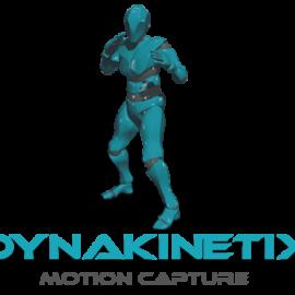 DynaKinetix
