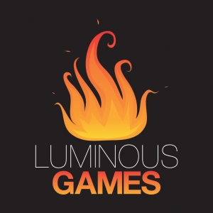 Luminous Games