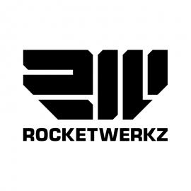 RocketWerkz