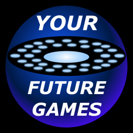 Your Future Games
