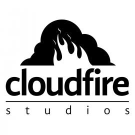 Cloudfire Studios