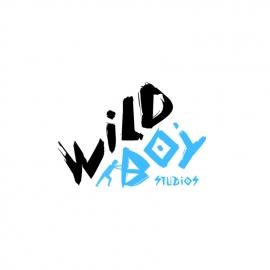 Wildboy Studios