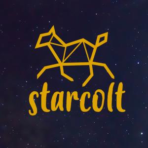 Starcolt