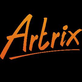 ArtrixLtd