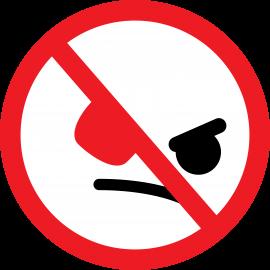 Antimad