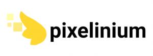 Pixelinium