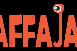 JaffaJam