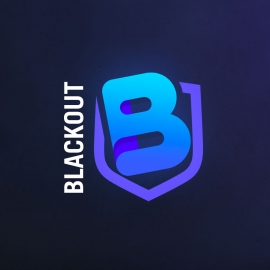 Blackout Games