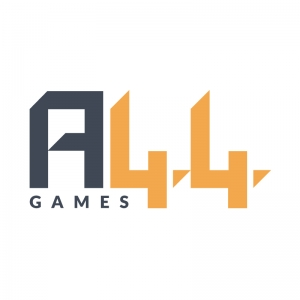 A44: Production Coordinator