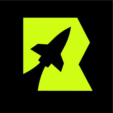 RocketWerkz: Production Coordinator