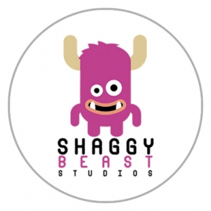 Shaggy Beast Studios Ltd
