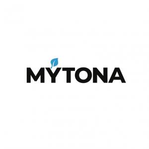 MYTONA