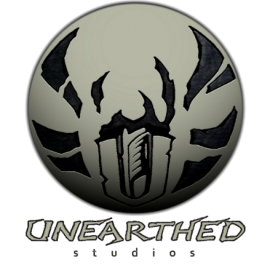 Unearthed Studios