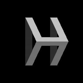 Hashbane Interactive