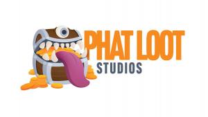PhatLoot