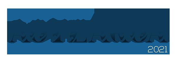 GameJam Logo